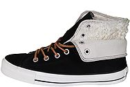 Converse Chuck Taylor All Star Two Fold 532211C