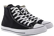 Converse Chuck Taylor All Star M9160C