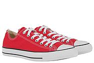 Converse Chuck Taylor All Star M9696C