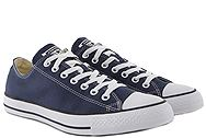 Converse Chuck Taylor All Star Core Ox M9697C