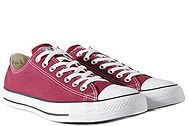 Converse Chuck Taylor All Star M9691C