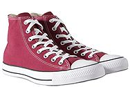 Converse Chuck Taylor All Star High M9613C