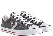 Converse Star Player Ox 144147C