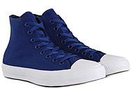 Converse Chuck Taylor All Star II High 150146C