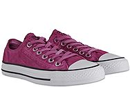Converse Chuck Taylor All Star II Ox 155389C