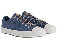 Converse Star Player Ox 155413C