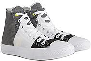 Converse Chuck Taylor All Star II High 155529C