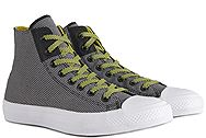 Converse Chuck Taylor All Star II High 155536C