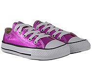 Converse Chuck Taylor All Star Ox 355561C