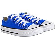 Converse Chuck Taylor All Star Ox 355572C