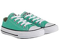 Converse Chuck Taylor All Star Ox 355737C