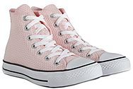 Converse Chuck Taylor All Star High 555854C