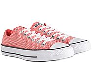 Converse Chuck Taylor All Star Ox 555855C