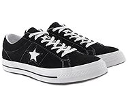 Converse One Star Ox 158369C
