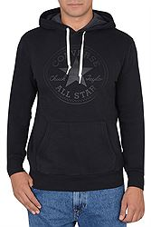 Converse Core Graphic Pullover Hoodie 10005598