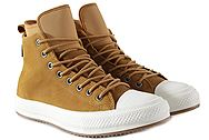 Converse Chuck Taylor WP Boot High 157461C