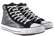 Converse Chuck Taylor All Star Boot PC 157496C