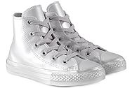 Converse Chuck Taylor All Star High 157630C