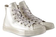Converse Chuck Taylor All Star High 157631C