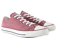 Converse Chuck Taylor All Star Ox 157642C