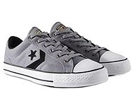 Converse Star Player Ox 157767C