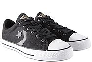Converse Star Player Ox 157768C