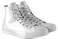 Converse Chuck Taylor All Star High 357630C