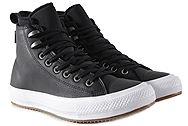 Converse Chuck Taylor WP Boot High 557943C