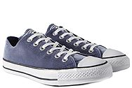 Converse Chuck Taylor All Star Ox 557991C