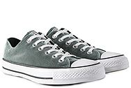 Converse Chuck Taylor All Star Ox 557994C
