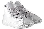 Converse Chuck Taylor All Star High 757630C