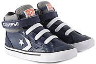 Converse Pro Blaze Strap Stretch High 758164C