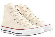 Converse Chuck Taylor All Star 159484C