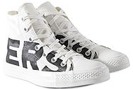 Converse Chuck Taylor All Star High 159533C