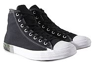 Converse Chuck Taylor All Star High 159549C
