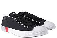 Converse Chuck Taylor All Star Ox 159552C
