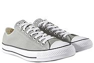 Converse Chuck Taylor All Star Ox 159564C