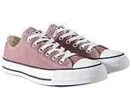 Converse Chuck Taylor All Star Ox 159565C