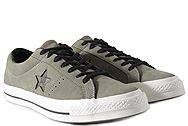 Converse One Star Ox 159581C