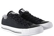 Converse Chuck Taylor All Star Ox 159587C