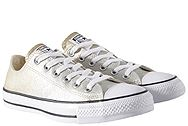 Converse Chuck Taylor All Star Ox 159602C