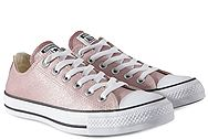 Converse Chuck Taylor All Star Ox 159603C