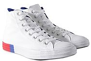 Converse Chuck Taylor All Star High 159639C