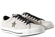 Converse One Star Ox 159782C