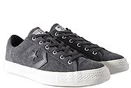 Converse Star Player Ox 159810C
