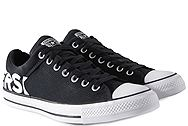 Converse Chuck Taylor All Star High Street Ox 160108C