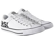 Converse Chuck Taylor All Star High Str 160110C