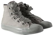Converse Chuck Taylor All Star Big Eyel 559922C