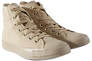 Converse Chuck Taylor All Star High 559938C
