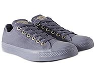 Converse Chuck Taylor All Star Ox 559941C